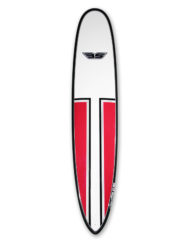 9'1 Dave Stubbs (Pro Carbon) Longboard