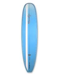 9'3 Ivan van Vuuren (Flow) Longboard