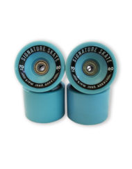"Signature Styler 41.25"" x 9.6"" Wheels 