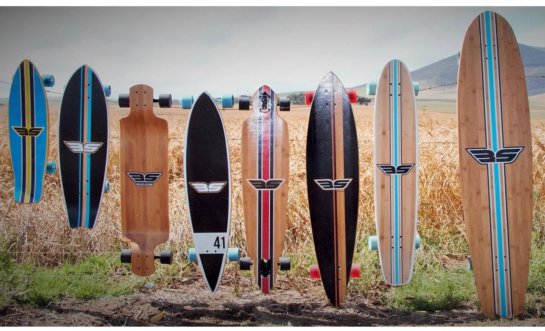 skateboards-web-