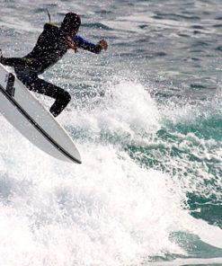 Short Boards